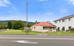 280-282 Princes Highway, Bulli NSW