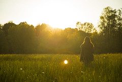 Pure Golden (Matt Champlin) Tags: noelle woman life country nature outdoors beautiful green lush amazing love weekend friday memorialday canon 2019 peaceful flare hike hiking