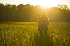 Pure Golden (Matt Champlin) Tags: noelle woman life country nature outdoors beautiful green lush amazing love weekend friday memorialday canon 2019 peaceful flare hike