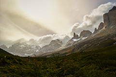 DSC_0736 (sk Krouse) Tags: patagonia mountains travel light wild nikon explore backpack tour south sur argentina chile landscape southamerica beauty torresdelpaine park torres