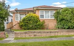 113 Grinsell Street, Kotara NSW