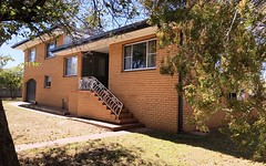 518-522 Woodville Road, Guildford NSW