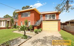 12 Rhonda Avenue, Narwee NSW