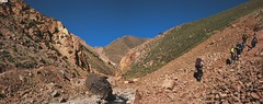 Aconcágua Mount - Argentina (TLMELO) Tags: point america highest aconcagua mount south américa do walking just it impossibleisdospolacos falsopolacos polishglacier fake polish andes climb mountaineer storm sul trekking argentina