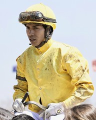 Jose Ortiz Jr (Fleetphoto1) Tags: claiborne joseortizjr