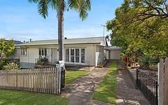 43 Brockhouse Street, Upper Mount Gravatt QLD