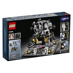 10266_Box5_v29