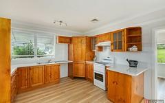 27 Edgar Street, Frederickton NSW
