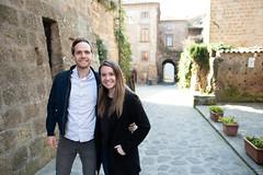 civita di bagnoregio (jkenning) Tags: civitadibagnoregio 2019