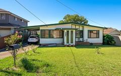 1 Glen Margaret Avenue, Lurnea NSW