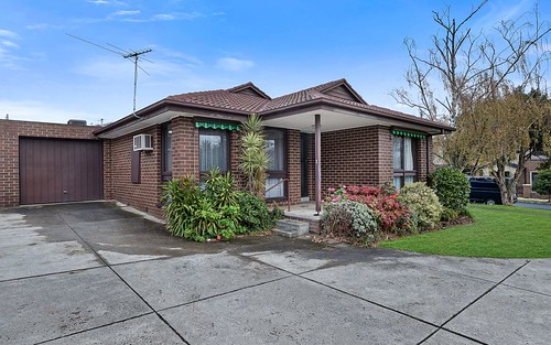 1/2 Cameron St, Mount Waverley VIC 3149