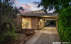 4 Cornfield Grove, Box Hill South VIC