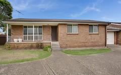 5/19 Lagonda Drive *, Ingleburn NSW