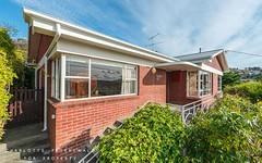 4 Elaine Crescent, West Hobart TAS