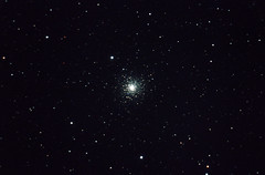 Messier 80 (sparticus_37) Tags: sky astrophotography messier starcluster globularcluster