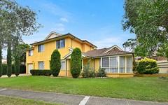 168 Donohue Street, Kings Park NSW