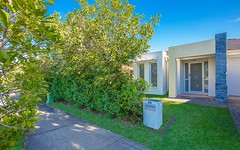 438 Botany Road, Beaconsfield NSW