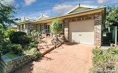 21A Marina Crescent, Cecil Hills NSW