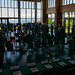Many Souls and A Great Mukilteo Backdrop to the WSF Open House