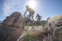 IMGP1305 (Matt_Burt) Tags: fullgrowler2019 hartmanrocks bike mtb race