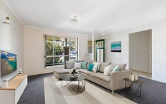 89/809-811 Pacific Highway, Chatswood NSW