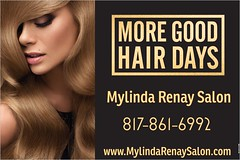 Mylinda Renay Salon & Boutique in Grapevine, Colleyville, Southlake,  Texas (Mylinda Renay Salon & Boutique) Tags: salon boutique colleyville southlake grapevine haircolor balayage hairextensions haircut bridal wedding makeup mylindarenaysalon hairsalon hairstylist westlake trophyclub keller dfw haircutting hilites fusionhairextensions clipinhairextensions halohairextension seamlesshairextension texturewaves keratinsmoothingtreatments updos euless hurst bedford arlington bridalhairstyling weddinghair weddingmakeup bridalmakeup jewelry handbag women'sclothing women'sapparel