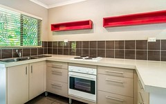 20 Steveys Forest Road, Oakdale NSW