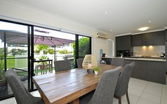 105/38 Peninsula Drive, Breakfast Point NSW