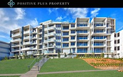 G37/9 Epping Park Drive, Epping NSW