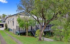 19 Daphne Street, Camp Hill QLD