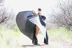 Odanita M 3 17 19 753 (Az Skies Photography) Tags: model odanita modelodanita female femalemodel women canon eos 80d canoneos80d eos80d canon80d tumacacori arizona az tumacacoriaz march 17 2019 march172019 31719 3172019 isis wings isiswings lingerie
