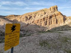 Red Rock Canyon State Park (RuggyBearLA) Tags: californiacity california unitedstatesofamerica ca autumn 395 statepark redrockcanyon