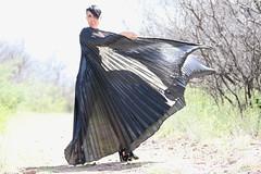 Odanita M 3 17 19 725 (Az Skies Photography) Tags: model odanita modelodanita female femalemodel women canon eos 80d canoneos80d eos80d canon80d tumacacori arizona az tumacacoriaz march 17 2019 march172019 31719 3172019 isis wings isiswings lingerie