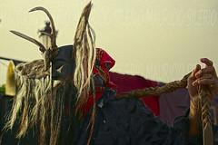 el diablo (Mau Silerio) Tags: tradition traditional mask costume dance dancer dancing sony alpha portrait guelaguetza oaxaca messico mexic mexique culture diablo diavolo devil demon travel travelling viaggio voyage