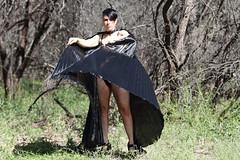 Odanita M 3 17 19 692 (Az Skies Photography) Tags: model odanita modelodanita female femalemodel women canon eos 80d canoneos80d eos80d canon80d tumacacori arizona az tumacacoriaz march 17 2019 march172019 31719 3172019 isis wings isiswings lingerie