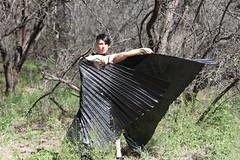 Odanita M 3 17 19 678 (Az Skies Photography) Tags: model odanita modelodanita female femalemodel women canon eos 80d canoneos80d eos80d canon80d tumacacori arizona az tumacacoriaz march 17 2019 march172019 31719 3172019 isis wings isiswings lingerie