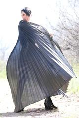 Odanita M 3 17 19 722 (Az Skies Photography) Tags: model odanita modelodanita female femalemodel women canon eos 80d canoneos80d eos80d canon80d tumacacori arizona az tumacacoriaz march 17 2019 march172019 31719 3172019 isis wings isiswings lingerie