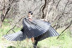 Odanita M 3 17 19 653 (Az Skies Photography) Tags: model odanita modelodanita female femalemodel women canon eos 80d canoneos80d eos80d canon80d tumacacori arizona az tumacacoriaz march 17 2019 march172019 31719 3172019 isis wings isiswings lingerie