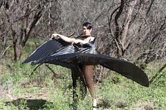 Odanita M 3 17 19 668 (Az Skies Photography) Tags: model odanita modelodanita female femalemodel women canon eos 80d canoneos80d eos80d canon80d tumacacori arizona az tumacacoriaz march 17 2019 march172019 31719 3172019 isis wings isiswings lingerie