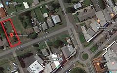13 Brunker Street, Kurri Kurri NSW
