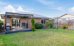 104A Beach Road, Margate TAS