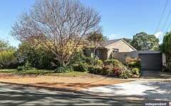 4 Shann Place, Chifley ACT
