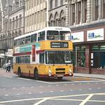 Busways 688 (E917 KYR)