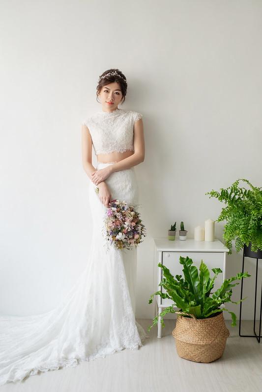 婚紗攝影,居家婚紗,婚紗照,自助婚紗,青田街婚紗,信義區婚紗,自助婚紗推薦,大安森林公園婚紗