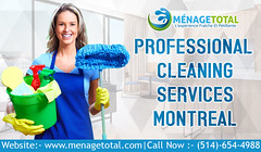 Professional Cleaning Services Montreal (menagetotal70) Tags: cleaningservices cleaningservicesmontreal cleaninglady cleaning cleaningcompanymontreal homecleaning officecleaning sofacleaningservices housecleaningmontreal montrealcleaners maidcleaning montrealcleaning bathroomcleaning montrealcleaningservices montreal laval longueuil
