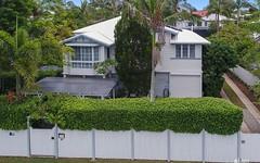 27 Dorrigo Street, Coramba NSW