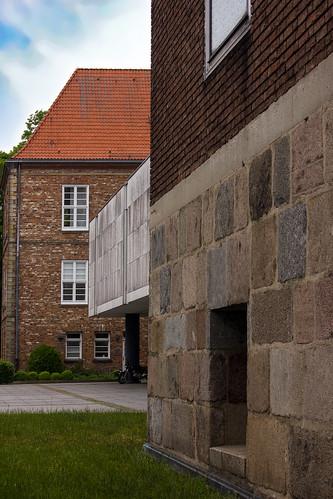 "Kieler Schloss (17) • <a style=""font-size:0.8em;"" href=""http://www.flickr.com/photos/69570948@N04/47949074497/"" target=""_blank"">Auf Flickr ansehen</a>"