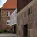 Kieler Schloss (17)