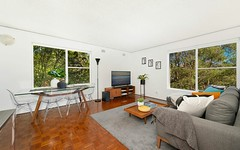 3/1A Phillips Street, Neutral Bay NSW