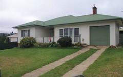 198 Maybe Street, Bombala NSW